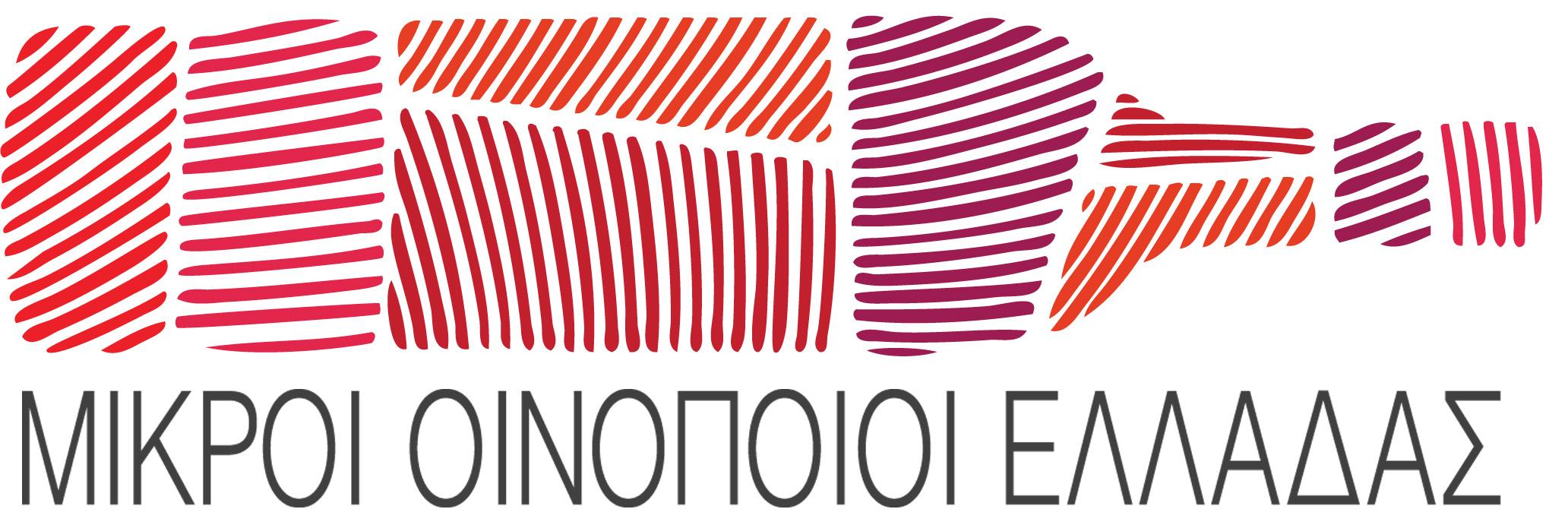 MOE_logo_outlined