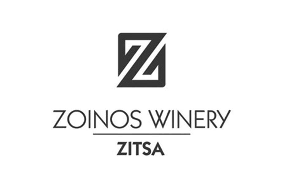 123_logo