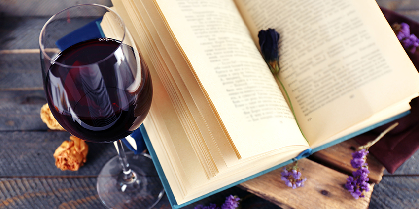 books-about-wine