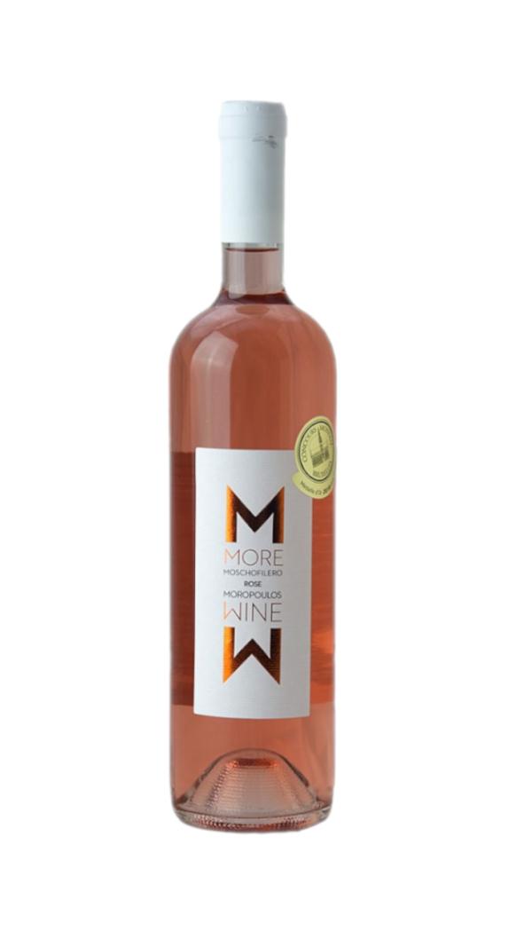 moropoulou roze-FINAL