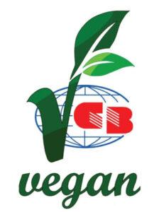 vegan xatzidaki
